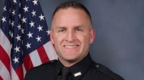Officer Brett Hankison Will Be Fired From His Job For Killing Breonna Taylor