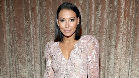 Actress Naya Rivera Confirmed Dead After Body Discovered On Lake Piru