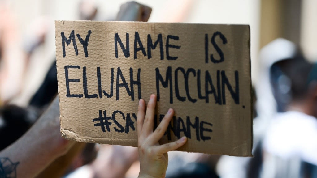 First Responders Who Killed Elijah McClain Indicted By Grand Jury On 32 Counts