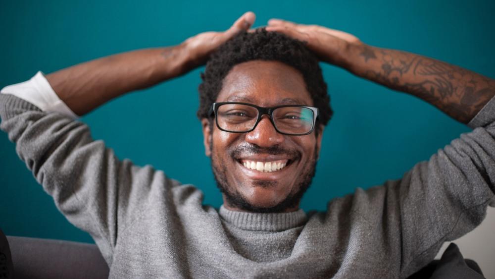 5 Ways To Audaciously Reclaim Your Joy In 2020