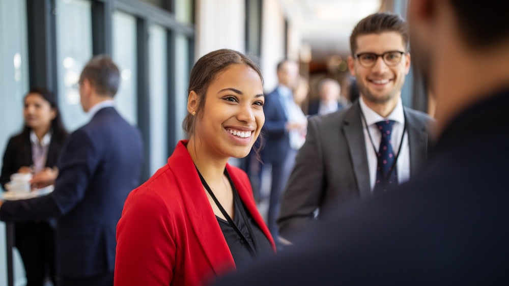 Diversity Doesn't End At Hiring: 5 Ways To Advance Diverse Talent In Your Organization