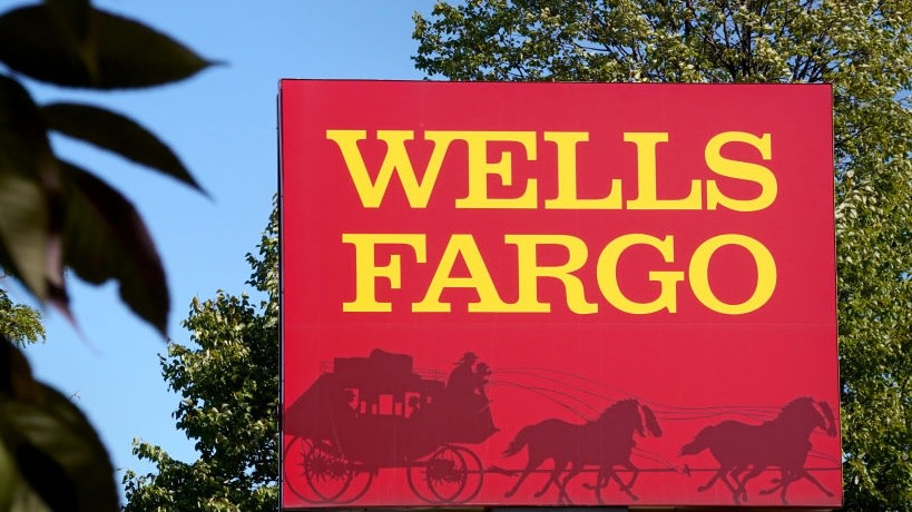 Wells Fargo's Initiative To Hire More Black Leaders Questioned By U.S. Department Of Labor