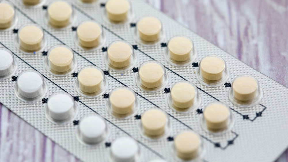 Why I Believe An Over-The-Counter Birth Control Pill Is Patient-Centered Progress