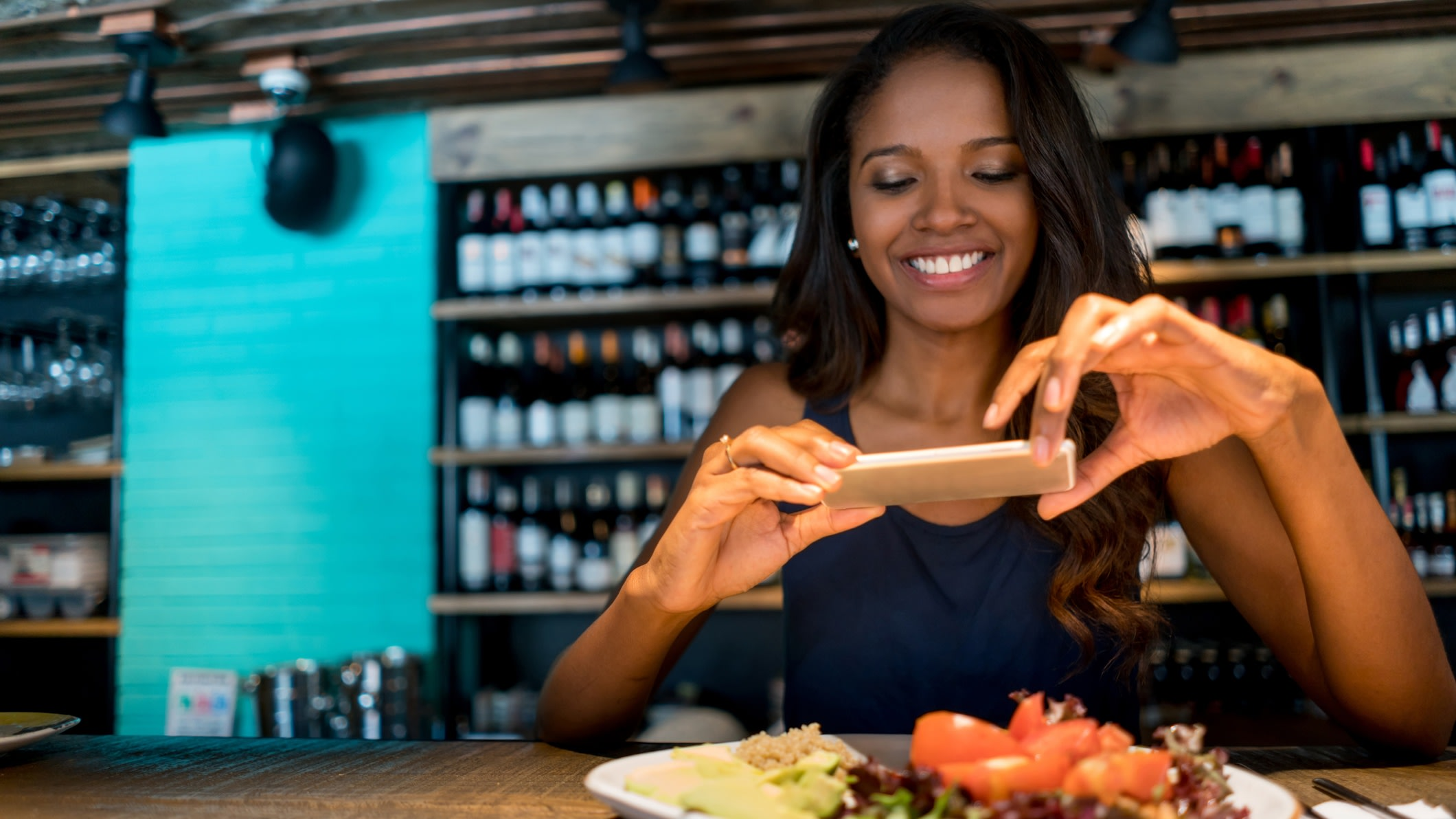 8 Products From Black-Owned Companies To Gift The Foodie In Your Life