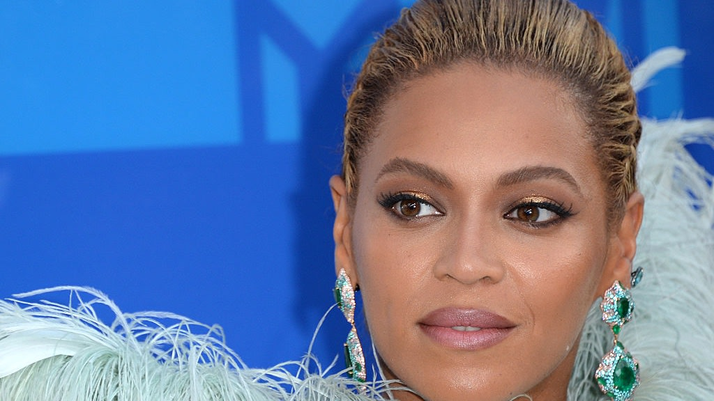 Beyoncé's Gifts To Friends And Family Prove She Feels The Same Way About 2020 As The Rest Of Us