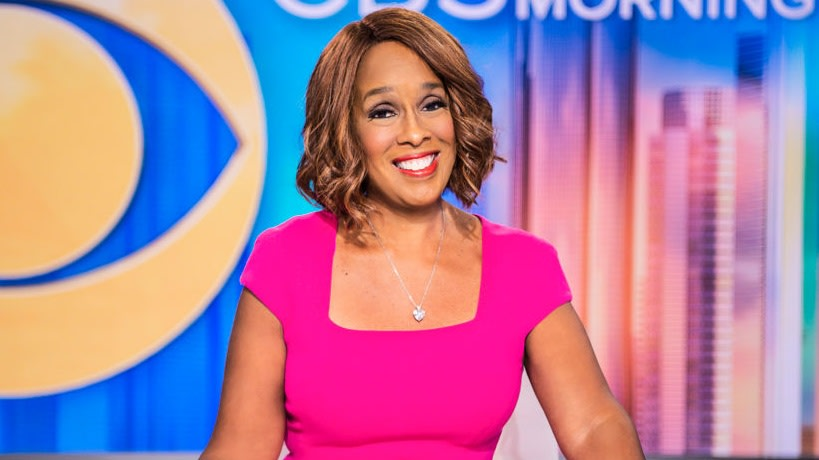 Shortly Before Her Arrest, Miya 'SoHo Karen' Ponsetto Holds Arrogant Interview With Gayle King