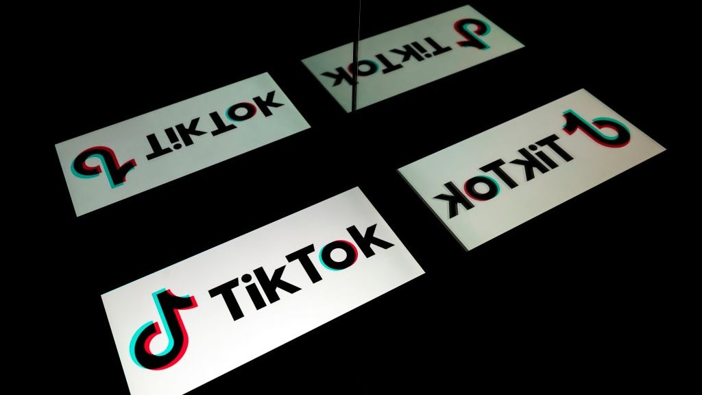 TikTok Launching Program For 100 Black Creatives And Artists In Hopes Of Transforming Unique Talents Into Careers