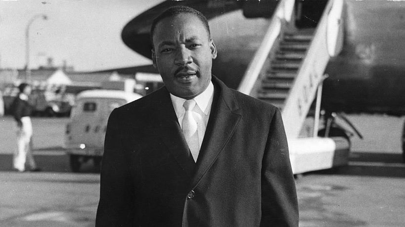 Facts about Martin Luther King Jr. you might not know | US