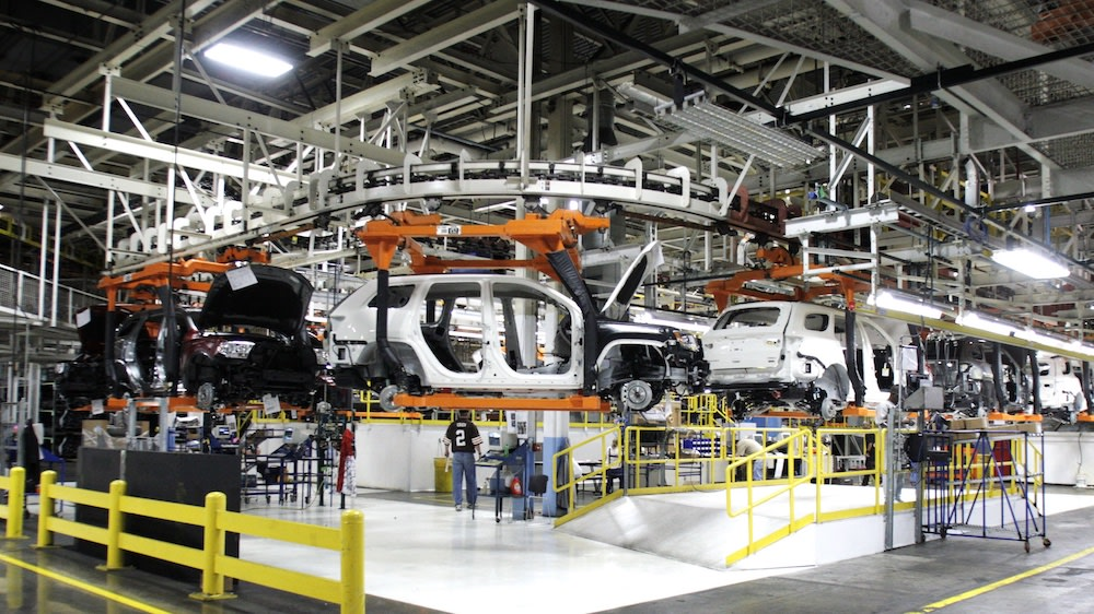 As A Resident of Beniteau, Detroit, I Believe It's Time For Fiat Chrysler To Stop Profiting From Environmental Racism