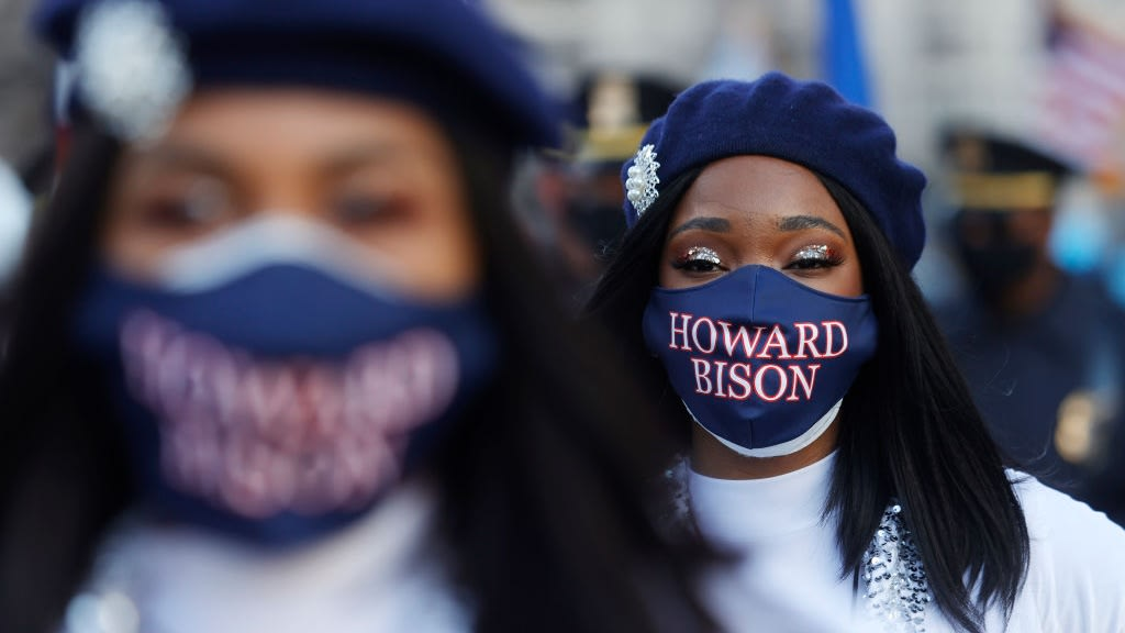 The Miseducation Around HBCUs: 6 Myths About Black Colleges And Universities, Debunked