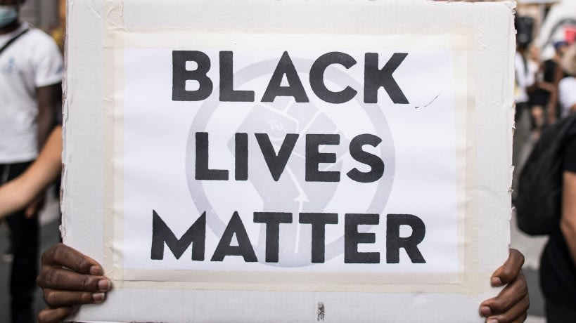 Following Its Global Influence, Black Lives Matter Movement Nominated For Nobel Peace Prize
