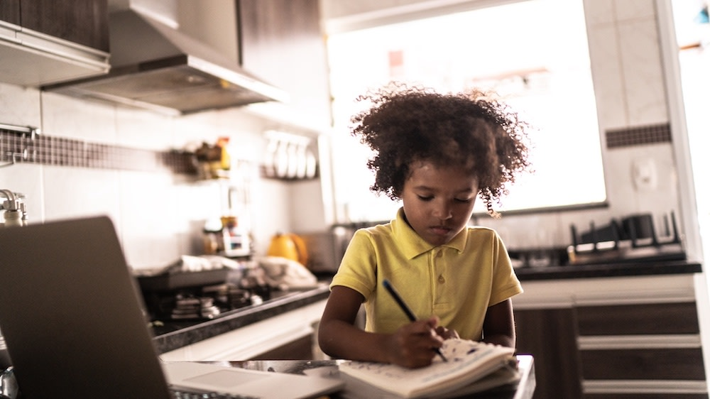 Black Families Are Fed Up With The Status Quo In Education