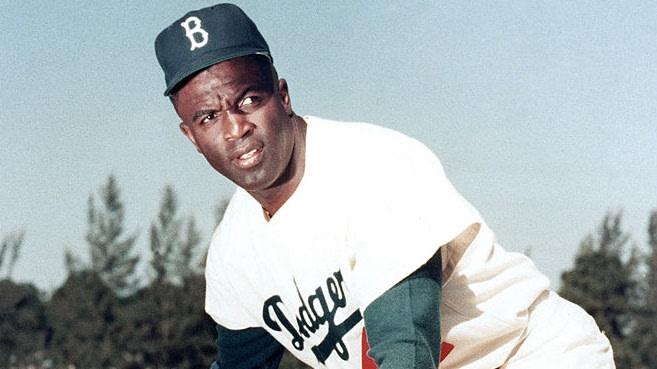 Jackie Robinson Memorial Among Several Black Georgia Landmarks Vandalized With Bullet Holes
