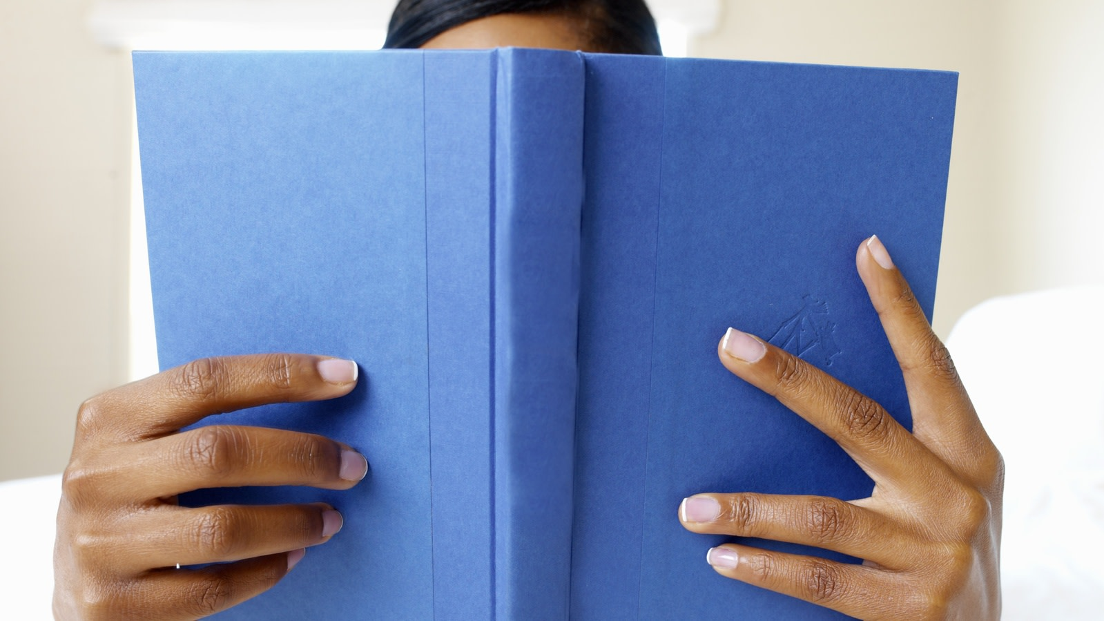 North Carolina Teen Publishes Collection Of Letters From Black Moms To Their Sons