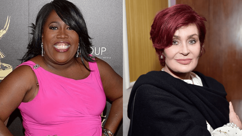 CBS Launches Internal Investigation After Sharon Osbourne's Heated Exchange With Sheryl Underwood