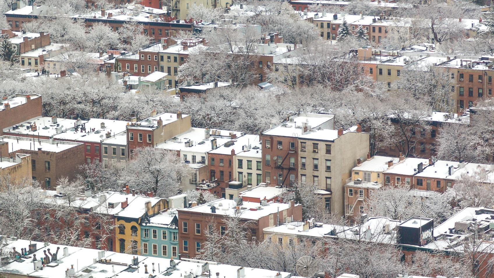 Brooklyn Neighborhood Names Block In Honor Of Yusuf Hawkins, Black Teen Killed By White Mob In 1989