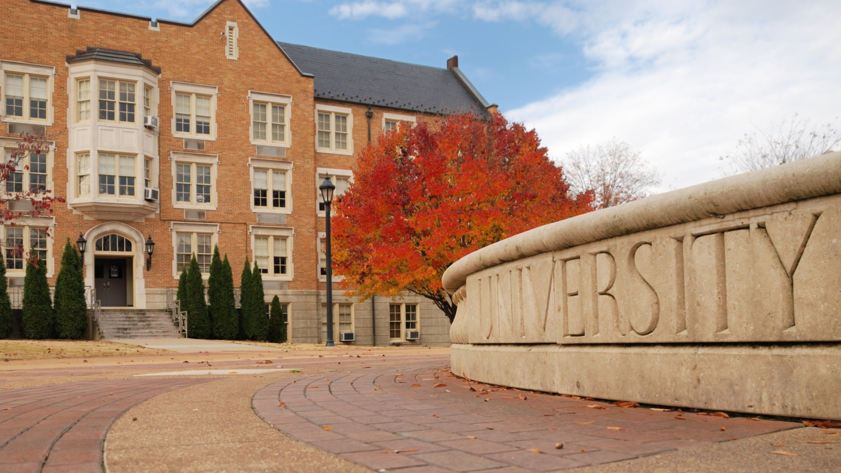 Tennessee Found To Have Owed HBCU At Least $150M From Funds Dating Back More Than 100 Years