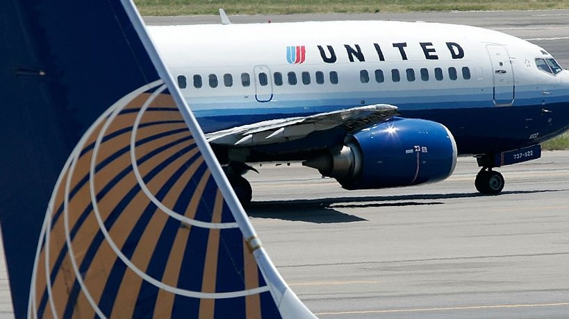 United Airlines Partnering With 3 HBCUs To Train The Next Generation Of Pilots