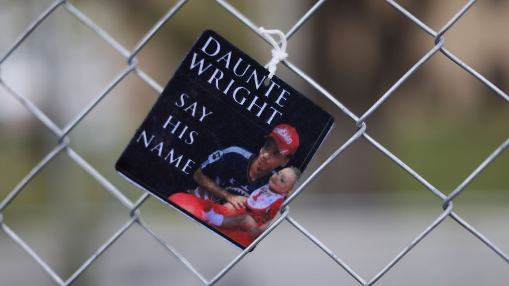 Blaming Daunte Wright On Non-Compliance Grounds Ignores The Tragic History Of Police Brutality Against Black And Brown People