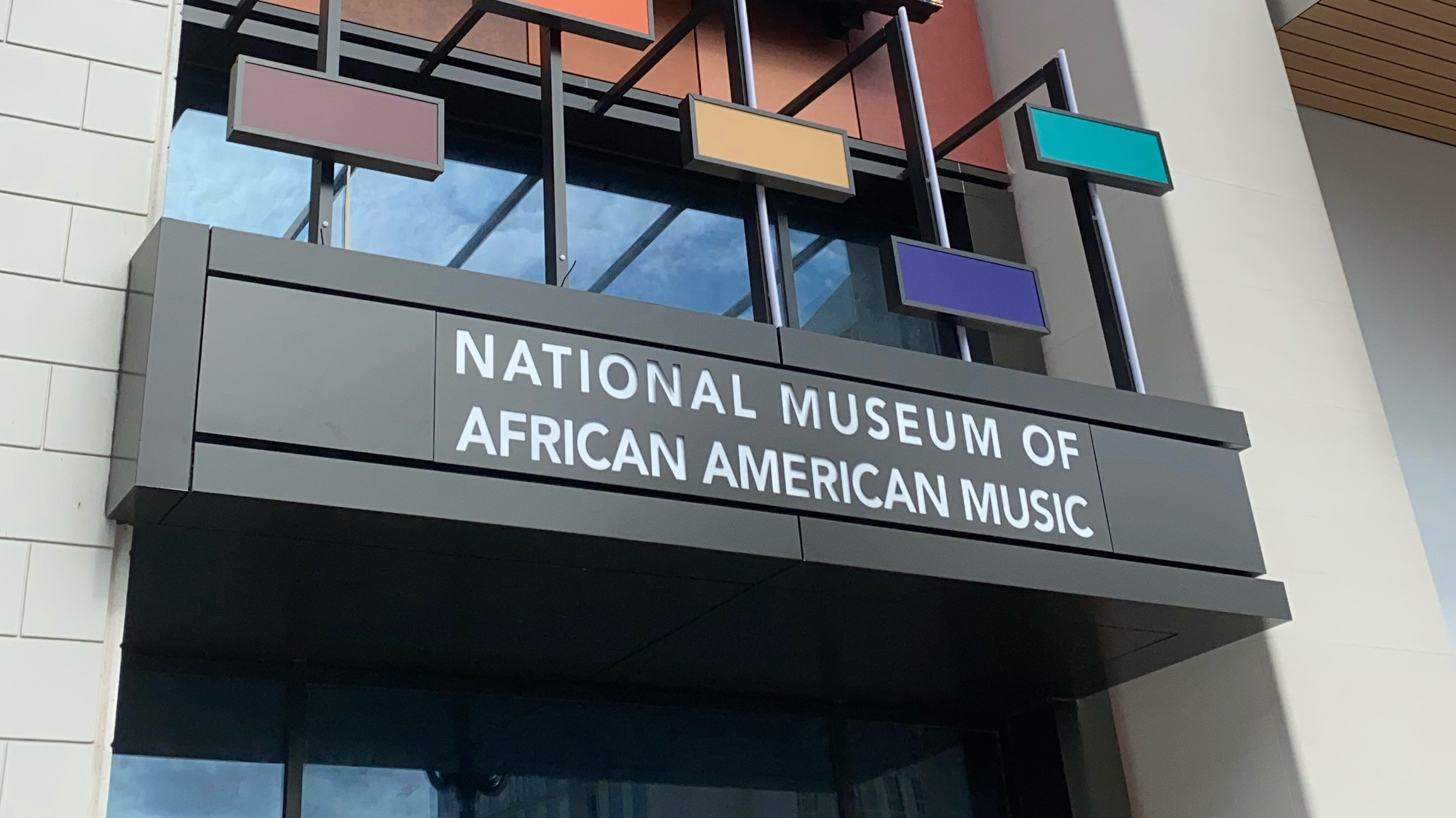 National Museum Of African American Music To Honor Music Legends During Black Music Month