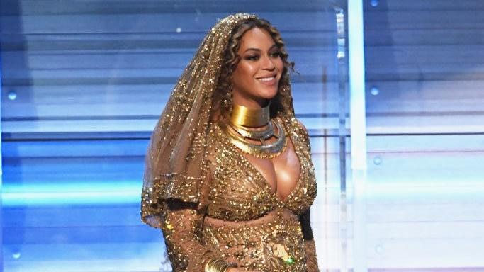 Five Years After Her Landmark Album, Beyoncé Is Still Making 'Lemonade'