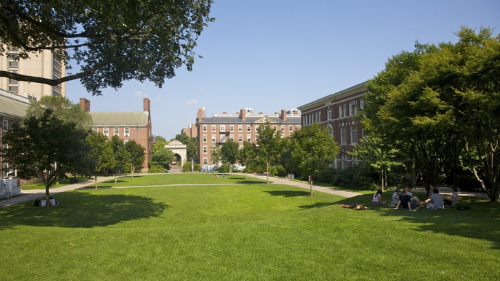 Nearly $600 Million To Be Distributed To Maryland HBCUs, Ending Long Legal Dispute