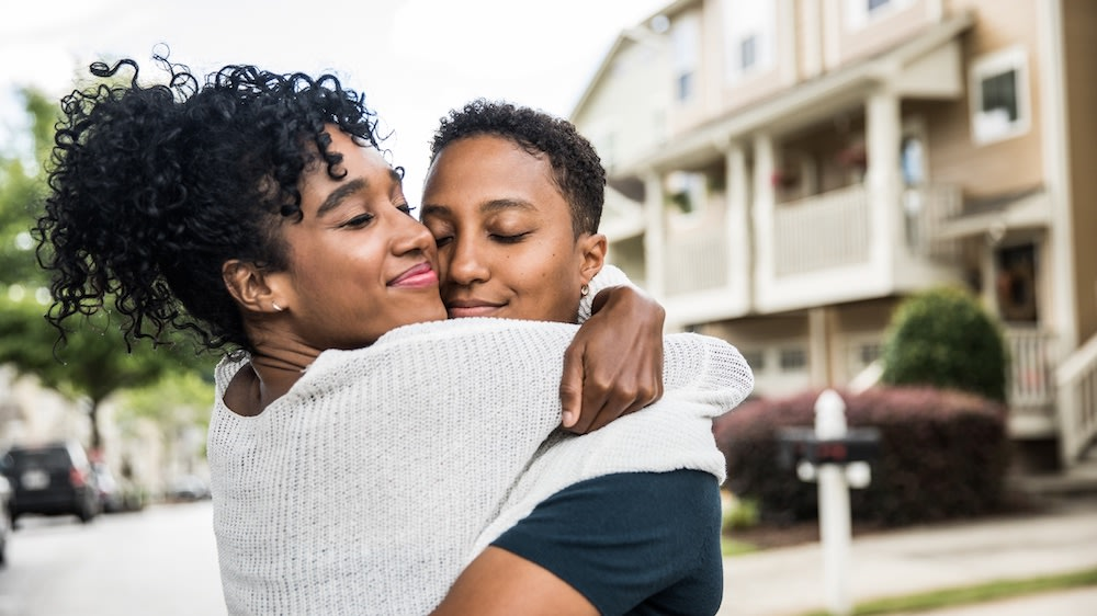 Feminism's Legacy Sees College Women Embracing More Diverse Sexuality