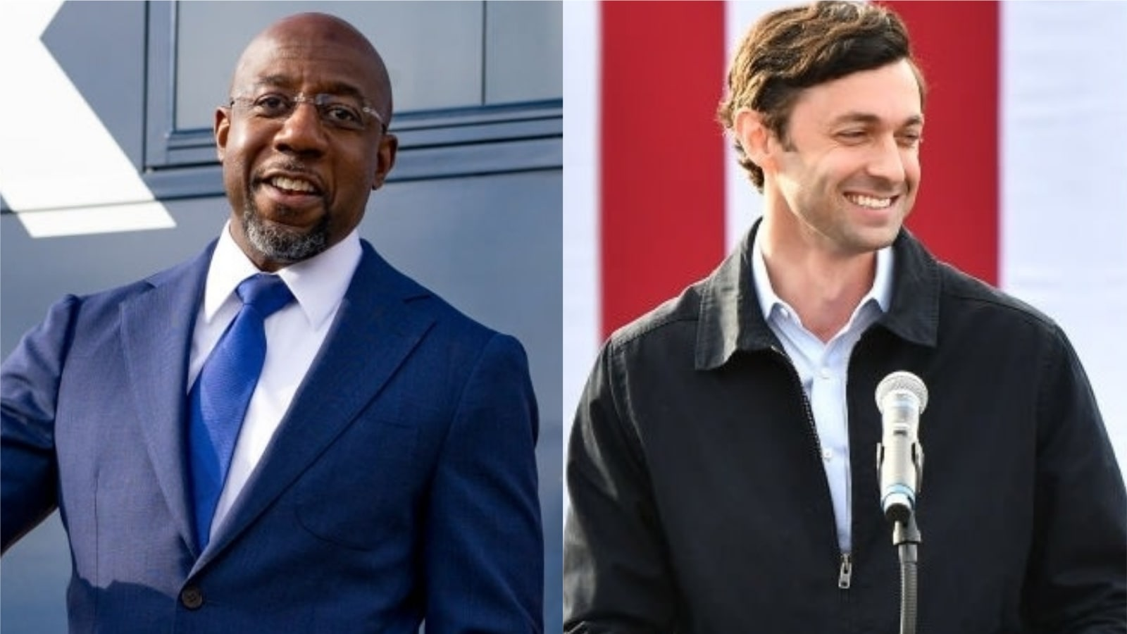 Sens. Jon Ossoff And Raphael Warnock Secure More Than $84 Million For Georgia HBCUs