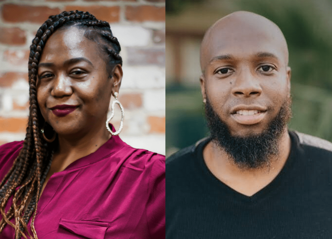 From Pain To Power: How Black Survivors Are Reshaping The Narrative On Violence And Crime