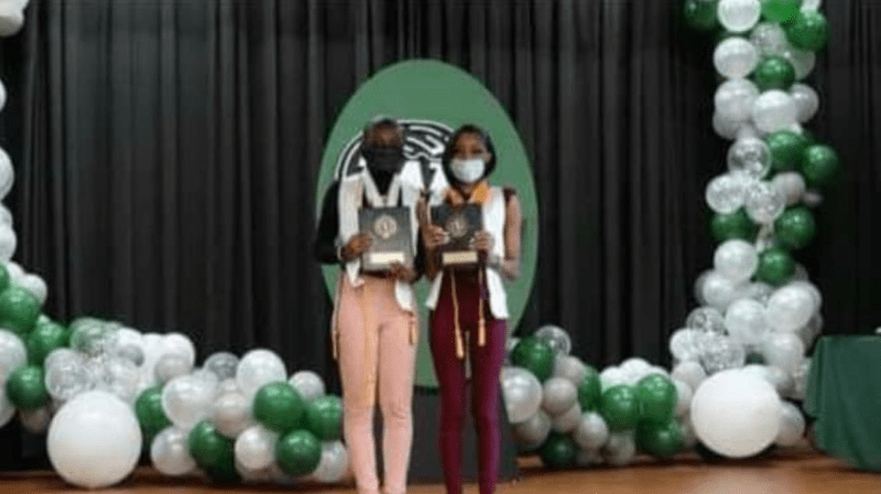 Mississippi High School Under Fire for Naming Two White Students as Valedictorian and Salutatorian After Two Black Female Students Were Chosen