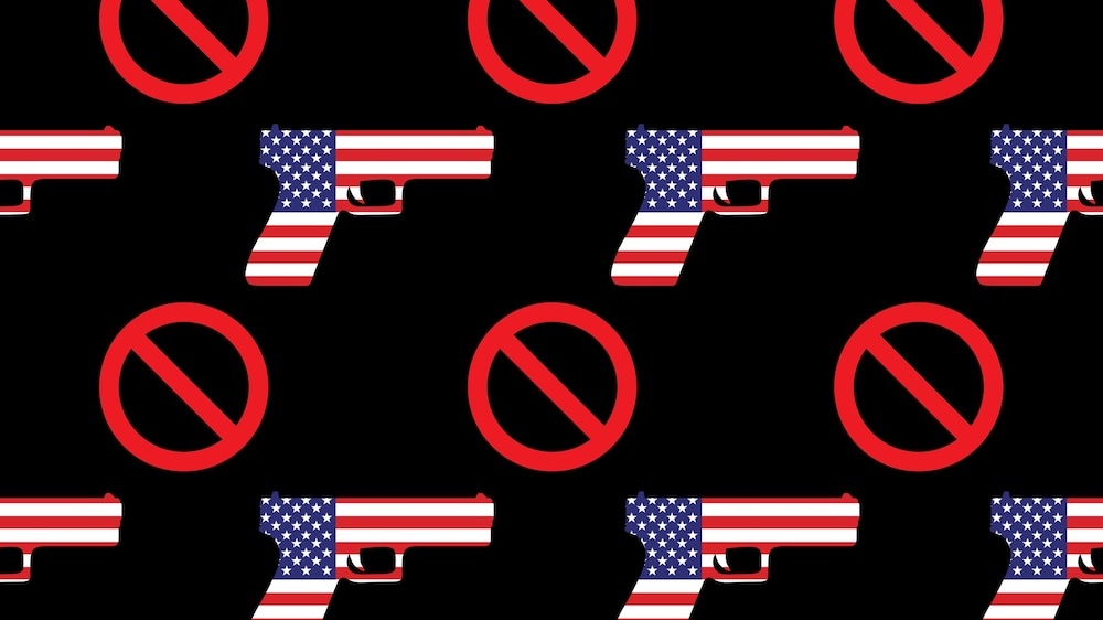 The Key To Fighting Gun Violence Is Investment In The Community, Not More Policing