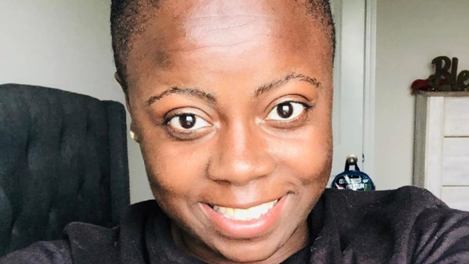 Johnniqua Charles, Of 'Lose Ya Job,' Reflects On Viral Video That Changed Her Life