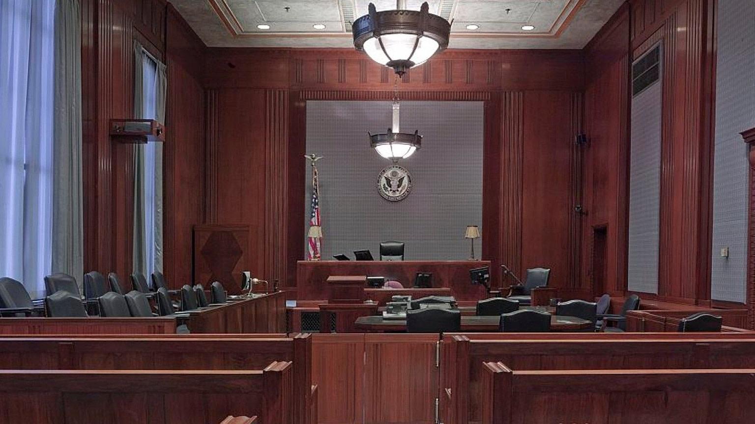 Child Sex-Trafficking Survivor Chrystul Kizer Granted Chance To Pursue Affirmative Defense Law In Her Case