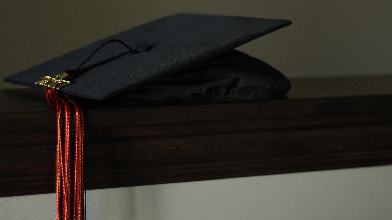 Harvard-Bound High School Grad Turns Down $40K Scholarship, Asks That It Go To Community College Student