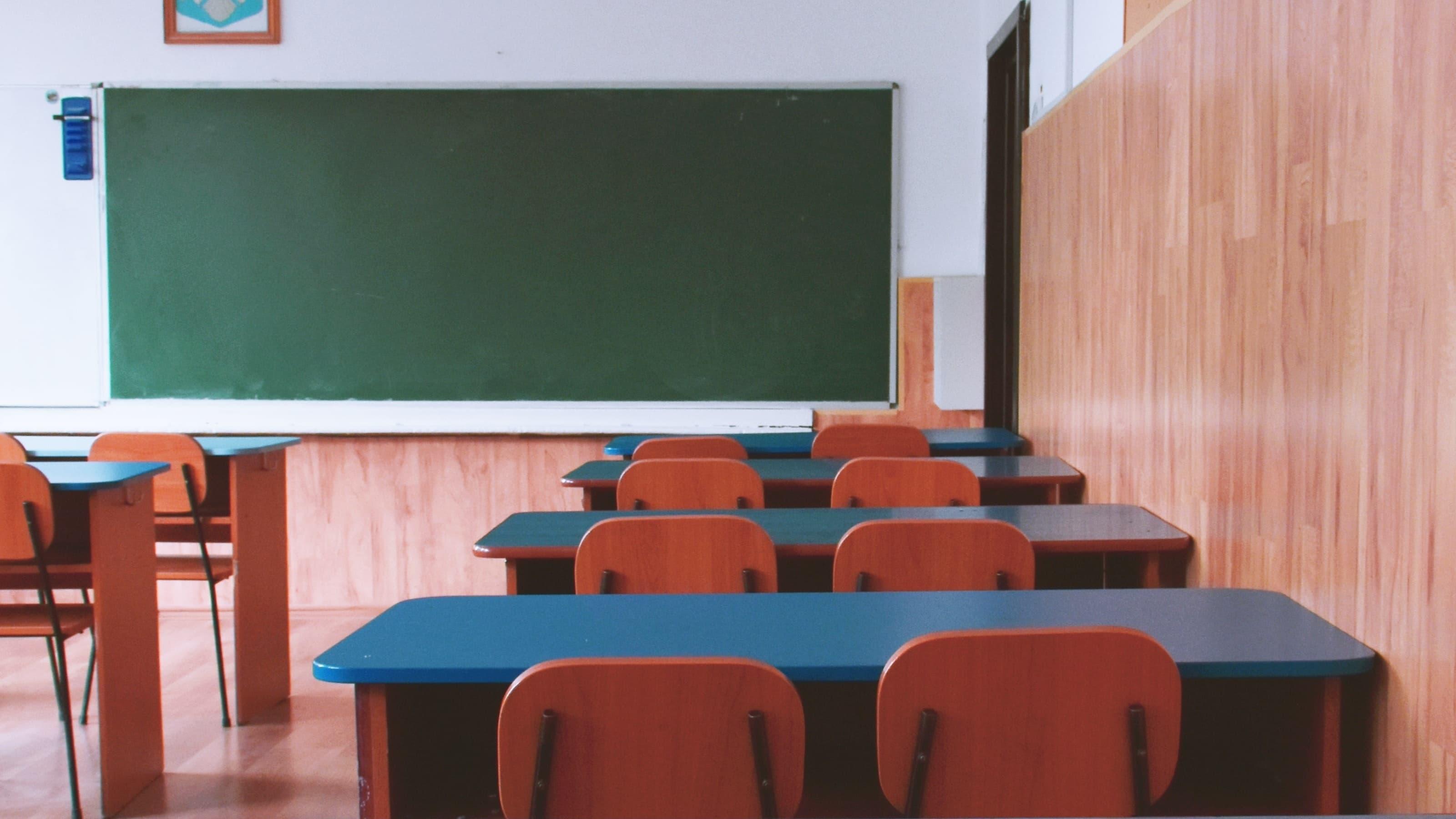 Black Nonprofit Rewards Minneapolis Teacher With $50K To Pay Off Student Loans
