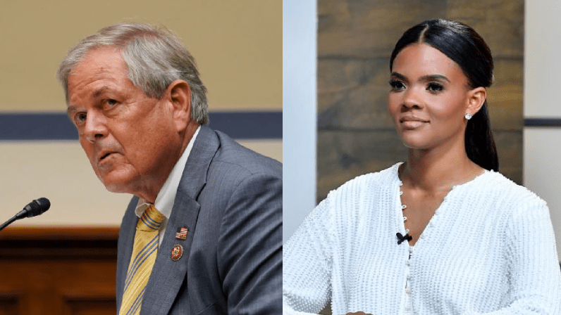 5 Of The Worst Responses From Conservatives About Juneteenth