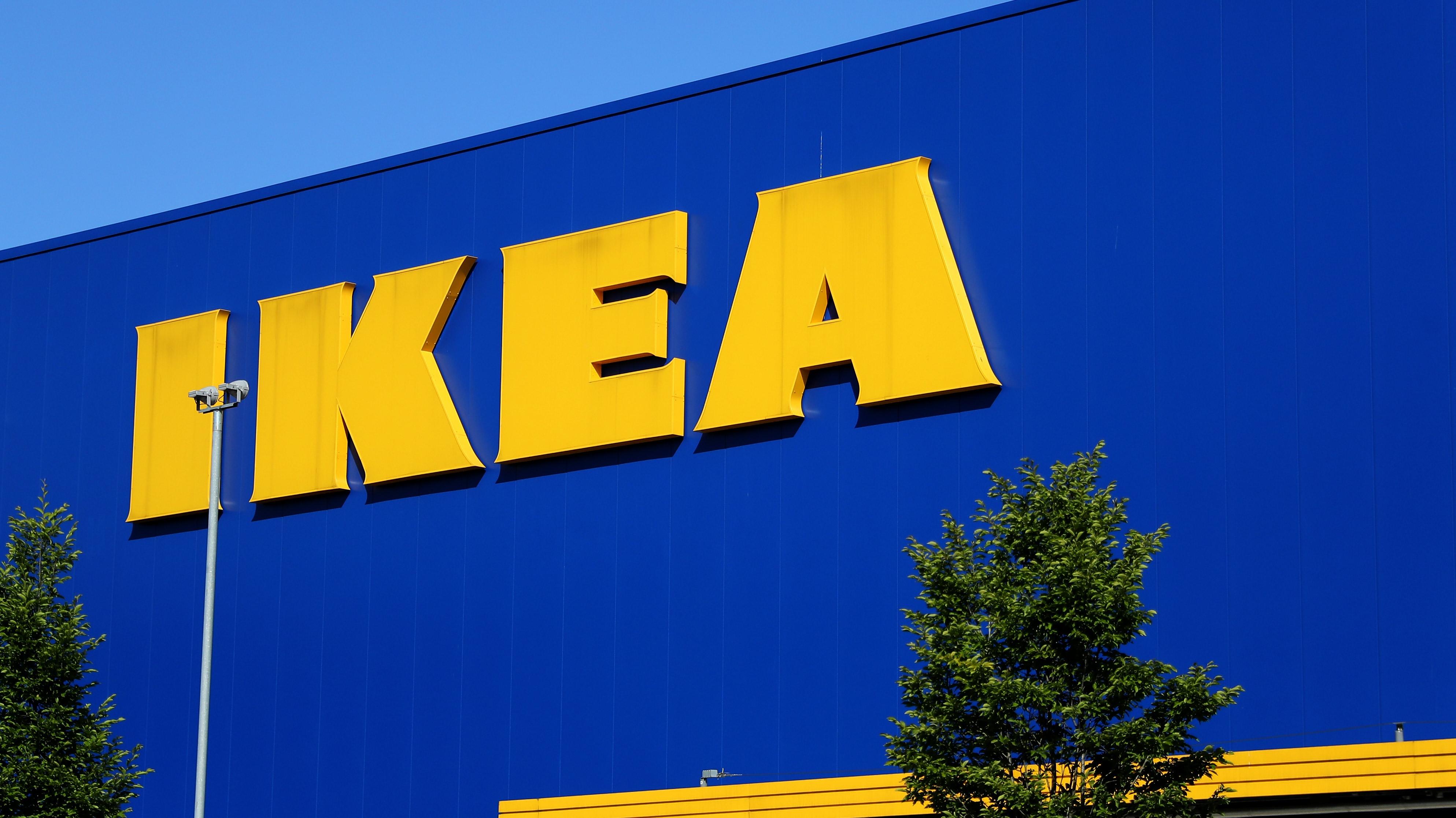 Atlanta IKEA's Juneteenth Menu Results In Mass Employee Callout