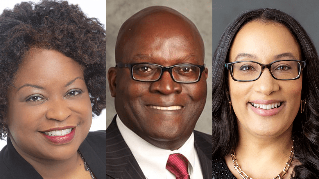 Juneteenth For The Future: How Wells Fargo Is Striving To Make Long-Lasting Change For Communities Of Color