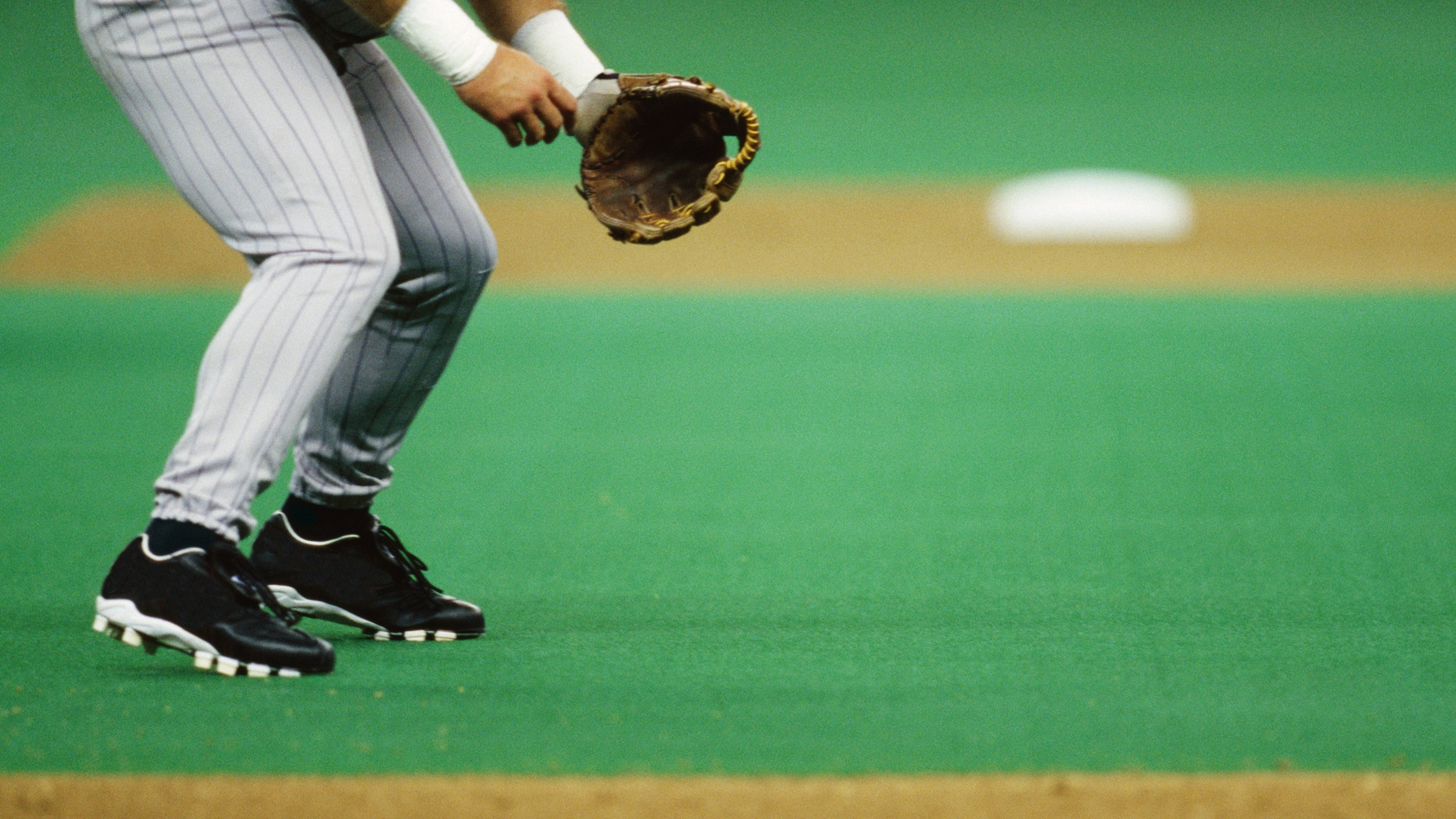 Black Parents Of Student-Athletes Called The N-Word During College World Series Between Vanderbilt University And Mississippi State
