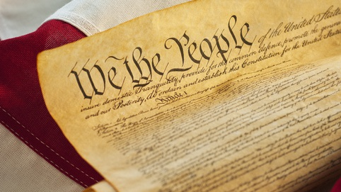The Deleted Anti-Slavery Clause In The Declaration Of Independence
