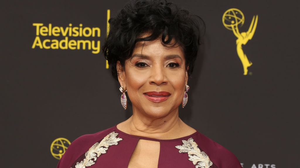 The Phylicia Rashad-Howard University Debacle Exposes Differences Between The New And Old Guard