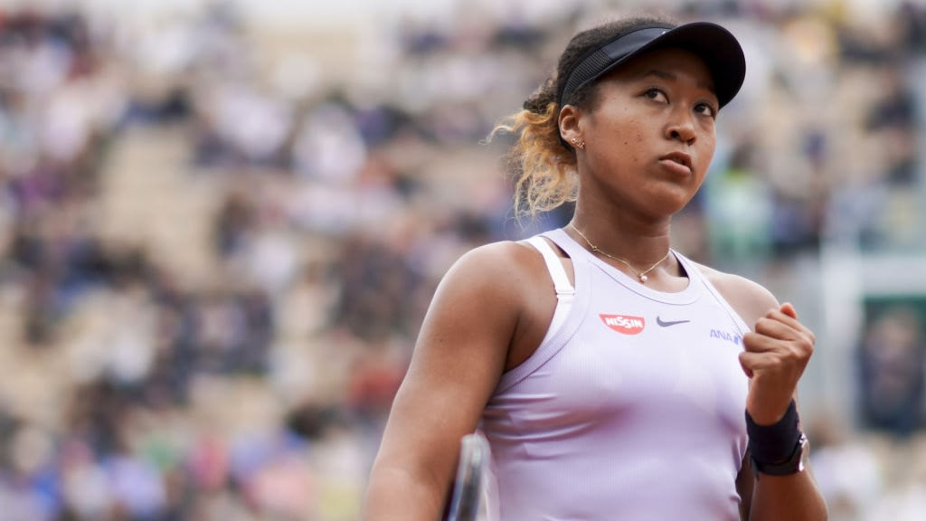 Naomi Osaka Is Right: Some Of You Don't Know The Difference Between Race And Nationality