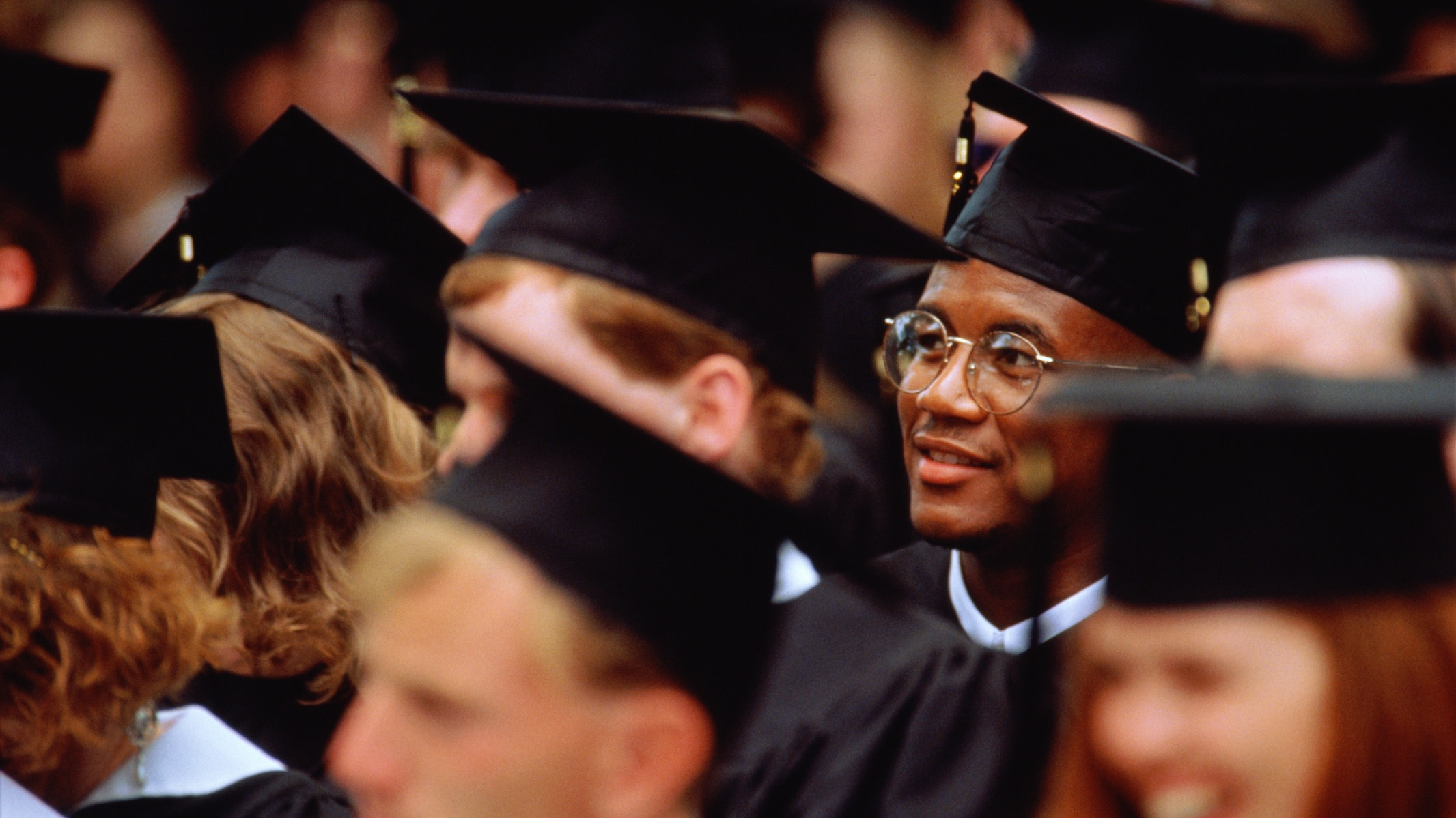 Black Florida High School Student Gets P.E. Award For Football But No Summa Cum Laude Despite 4.93 GPA