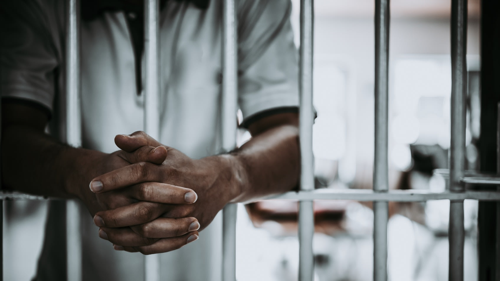 Hundreds Of Black Incarcerated People Sent Home Due To COVID-19 Could Return To Prison Once Pandemic Ends