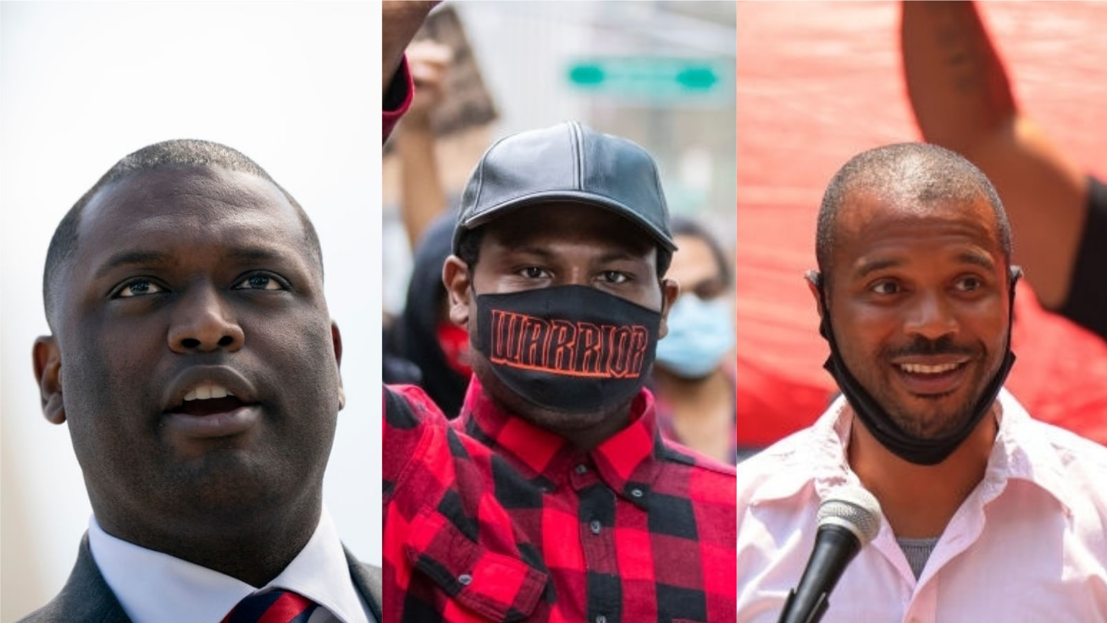The Number Of Black LGBTQ+ Elected Officials Increased By 75% In The Past Year
