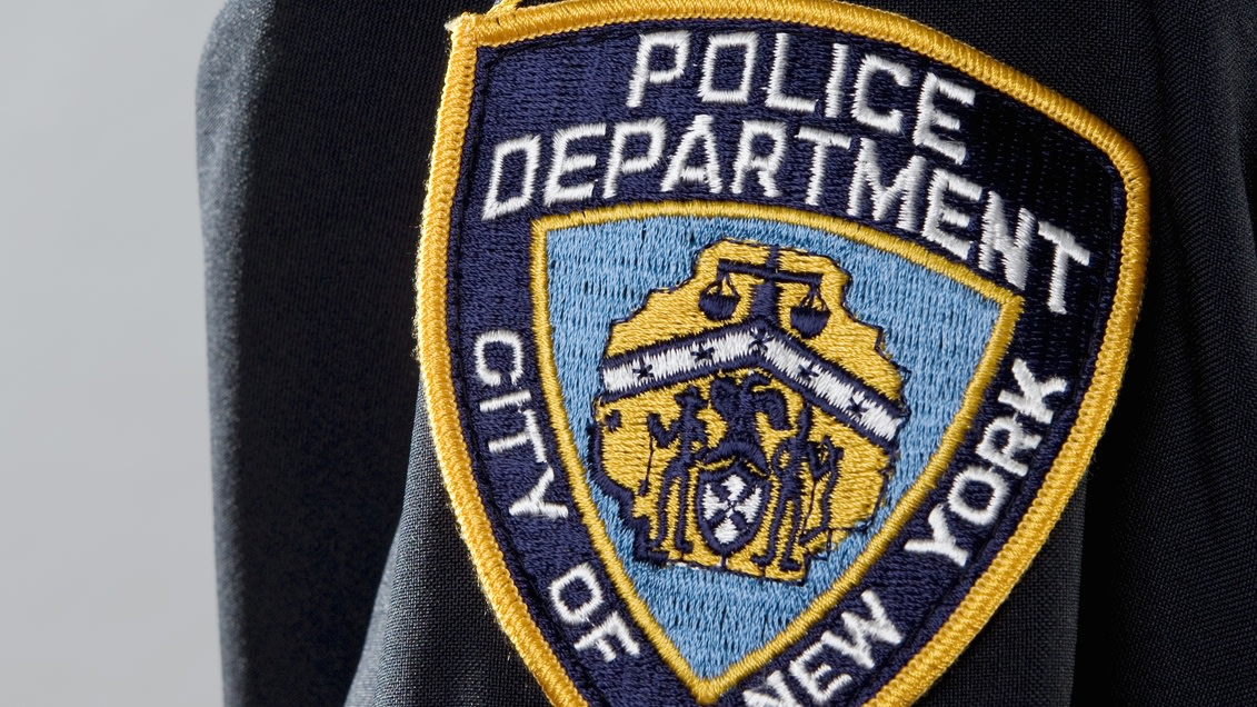 NYPD Cops Fired After Judge Ruled They Raped 15-Year-Old Girl
