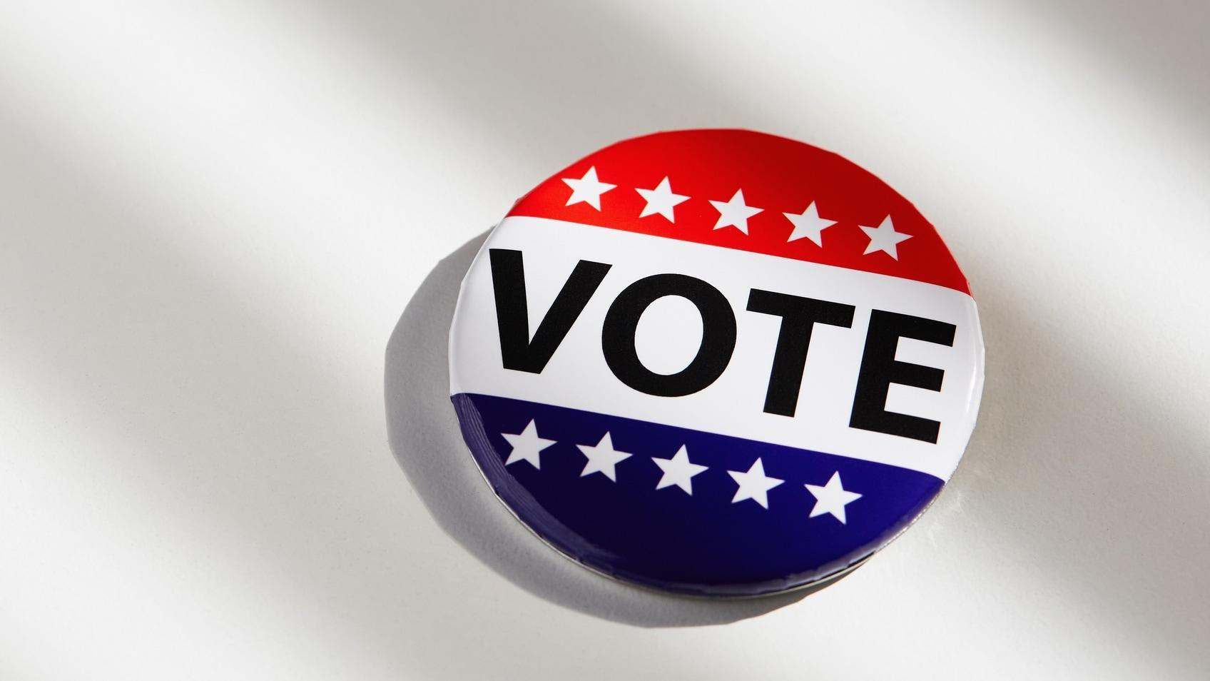 Shontel Brown Defeats Nina Turner For Ohio Democratic Primary