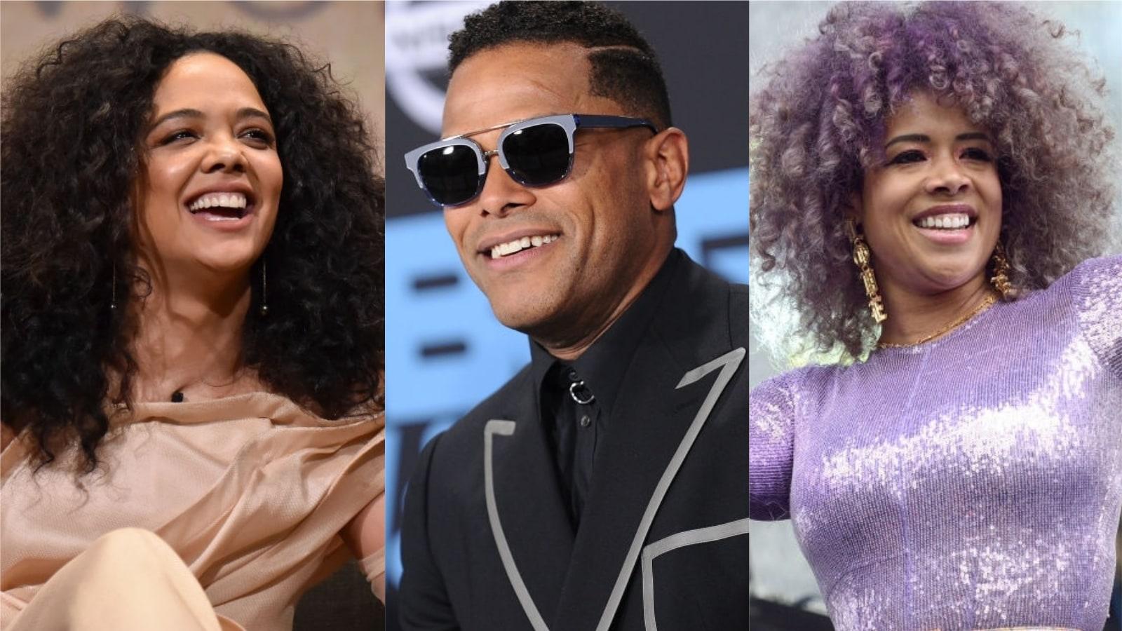 11 Afro-Latinx Celebrities We're Celebrating Both During And Beyond Hispanic Heritage Month