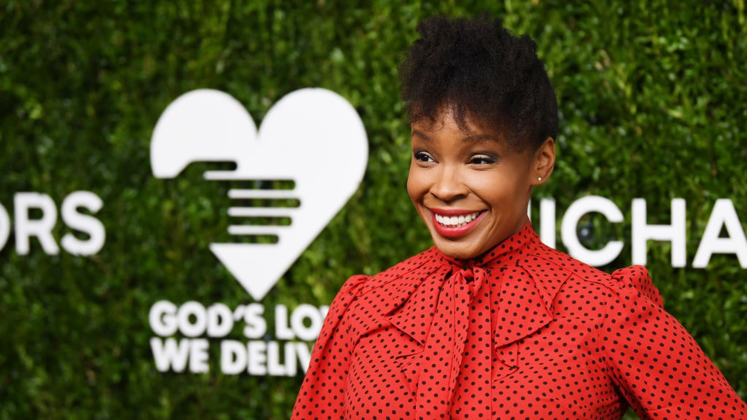 Amber Ruffin Asks If Texas Legislators Want To Stop Her From Getting Locs, Too, Since They Want To Regulate Everything So Badly