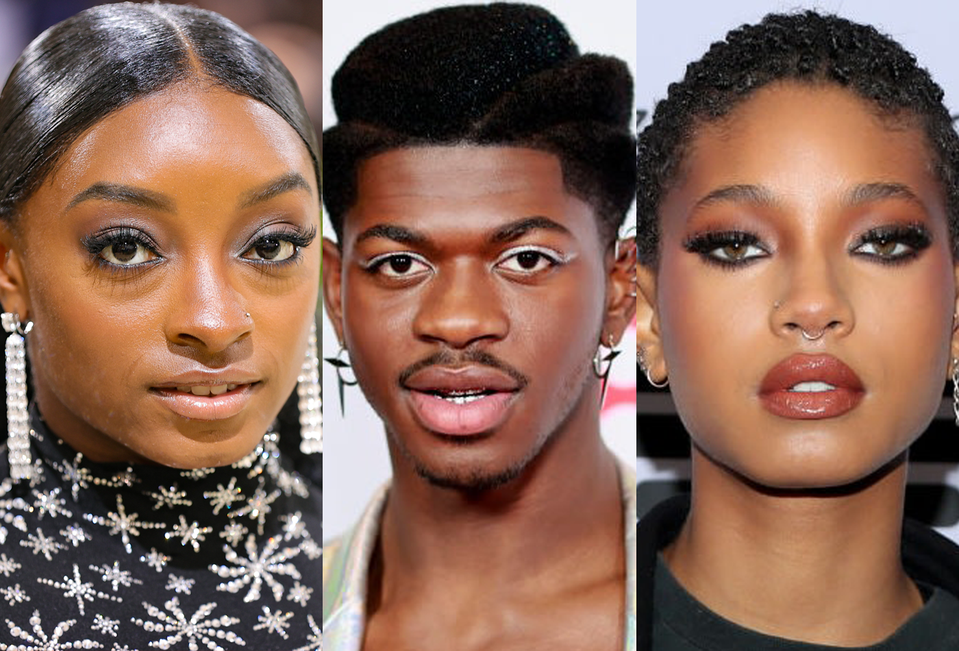 Here Are Some Of The Youngest Faces On TIME's 100 Most Influential People List